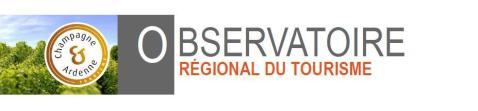 Observatoire Régional du Tourisme